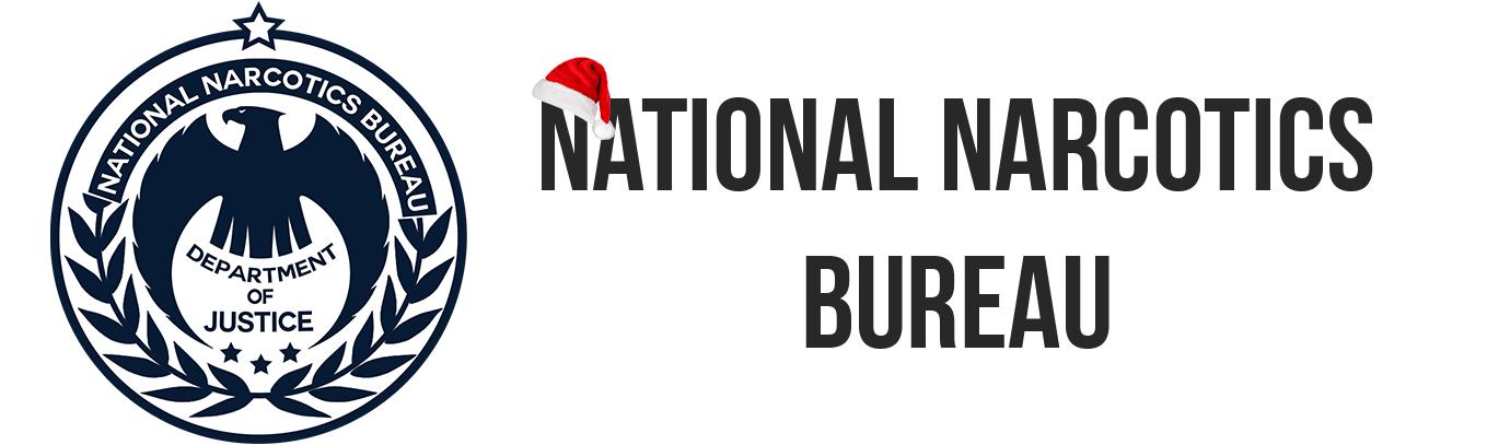 NNB Banner